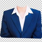 Clothing Formal Wear Suit Dress PNG   Free Download