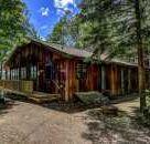 Wisconsin Lake Property - Lake Homes, Cottages & Lake Lots