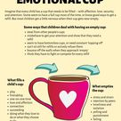 The Emotional Cup