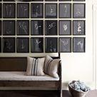 Decorating Blogs