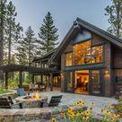 Sold Home 432   Martis Camp Lake Tahoe Luxury Community & Properties