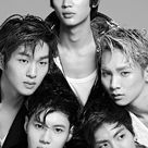 I have to restore the shinee balance of this board