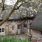Bauernhaus renovieren: Vor- und Nachteile   homify
