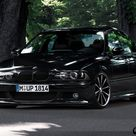 BMW M5 E39 by Cop creations on DeviantArt