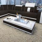Design Couchtisch SPACE NATIVO Möbel Schweiz günstig kaufen