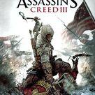 12/10/12: Assassin's Creed III Amazon Gold Box Deal