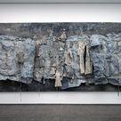 Les MUSÉES à voir à BERLIN : mes incontournables et les autres - Blog Voyage Trace Ta Route