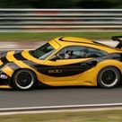 ♥ exceptional sports cars ♥ by edo competition