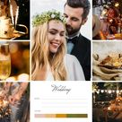Wedding   Planning   Made Simplified