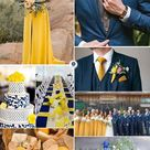 millennial wedding