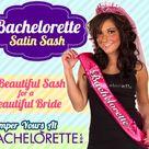 Bachelorette.com - The world's largest bachelorette party store.