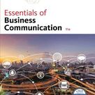 Essentials of Business Communication (11th Edition) – eBook