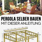 36+ Low Budget DIY Pergola Ideas and Designs For Your Backyard 2020