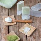 Natural Homemade Deodorant for Sensitive Skin