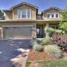 Find Real Estate & Homes For Sale - ColdwellBankerHomes.com