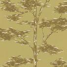 3D Geprägte Tapete Little Forest 1005 cm H x 53 cm B