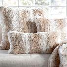 Home Furnishings, Home Decor & Furniture on Sale