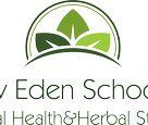 Natural Health Courses & Degrees | Naturopathy | Herbal Studies