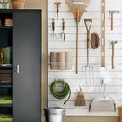 14 Garage and Shed Organization Tips That Will Help You Streamline Your Space