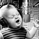 9 Songs for Baby Sleep