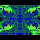 Pineal Gland I (936Hz & OM for your pineal gland activation)