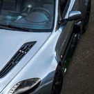 °° 2016 Aston Martin Vantage GT12 Roadster, image enhancements by Keely VonMonski 🐁.. .