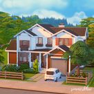 Large Family Home in Newcrest