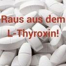 5 Tipps zur Ersten Hilfe bei Hashimoto - Makrobiotische Heilküche bei Schilddrüsenproblemen
