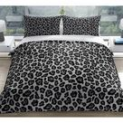 Overstock.com Online Shopping   Bedding, Furniture, Electronics, Jewelry, Clothing & more