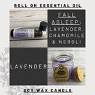 Lavender Gift Set, Thinking of You Gift, Stress Relief Gift, Anxiety Relief, Self Care Kit, Cheer Up Gift, Pamper Box, Relaxation Gifts
