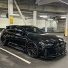 Bezedemihnea adlı kullanıcının Audi panosundaki Pin, 2021 | Süper araba, Araba, Instagram