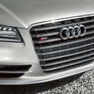 2021 Audi S8 Price   Specs   Performance   Audi USA