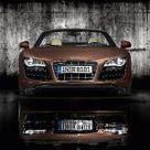 2008 ABT Audi R8   Picture 24995