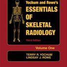 Essentials of Skeletal Radiology: RESERVE 616.7107572 Y54e3