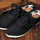 Mens Toms Shoes