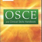 OSCE and Clinical Skills Handbook 2nd Edition (2011) [PDF] | MedbooksVN