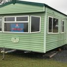 Fully Equipped Static Caravan For Sales-Scotland