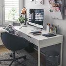 Arbeitszimmer einrichten Stilvolle Einrichtungsideen für das Home Office   Kleidermädchen Mode, Beauty, Interior, Lifestyle und Food Blog aus Sachsen und Thüringen