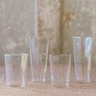 Nini Vino Glass