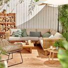 25x Tips en inspiratie voor jouw zomerse tuin of balkon   Reisenergie