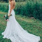 Made With Love Bridal available at a&bé bridal shop in dallas, minneapolis, and miami?a&bé bridal shop