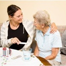 Home Health Aide Certification Programs