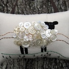 Primitive Embroidery