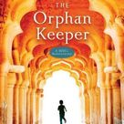 The Orphan Keeper - Hardcover