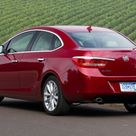 Used 2012 Buick Verano for Sale Near Me   Edmunds