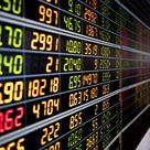 Top Canadian sectors and stock picks from Credit Suisse
