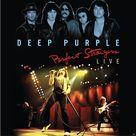 Deep Purple - Perfect Strangers Live (dvd + Cd)