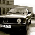 1982 BMW 3 Series   Pictures