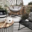 Entspannte Sommerabende auf Deiner Terrasse 💫   📸 IG dekogefluester  DEPOT 💚