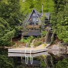 Airbnb Vacation Rentals, Cabins, Beach Houses, Unique Homes & Experiences